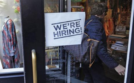 jobs-report_182992