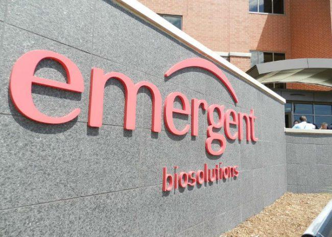 emergent-big_189560