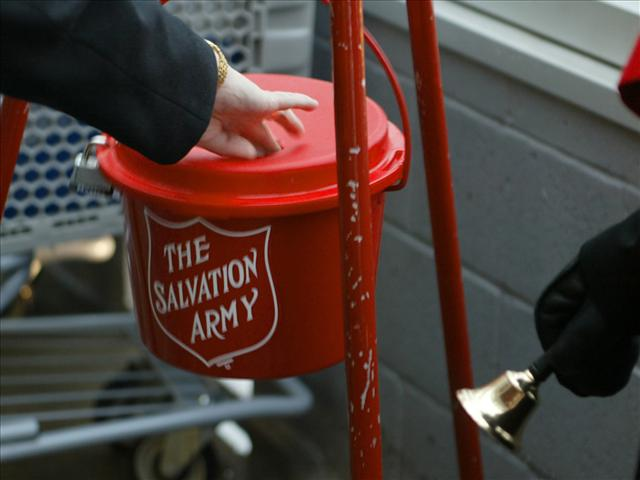 Red Kettle_203666