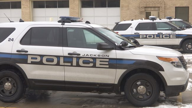 jackson-police-car_212537