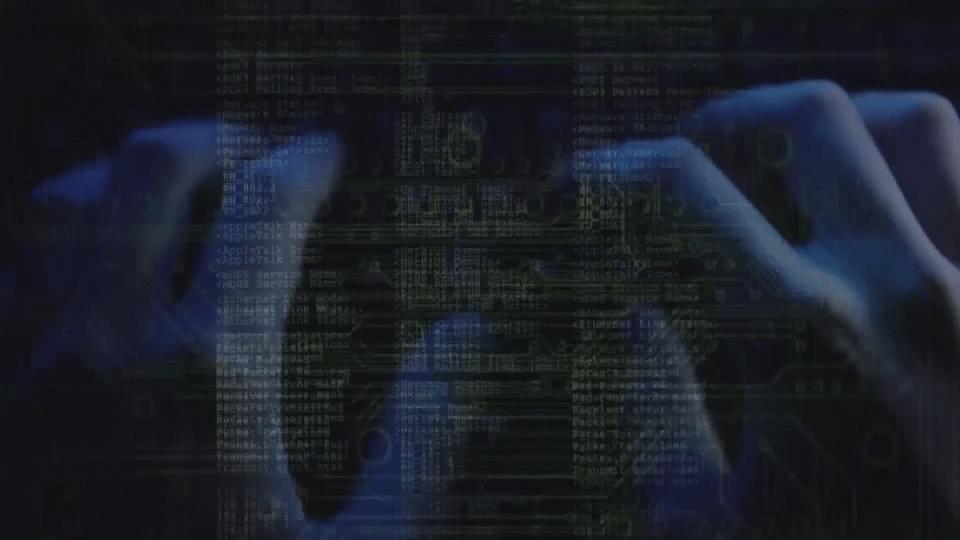 computer-glitch-in-mi_219260