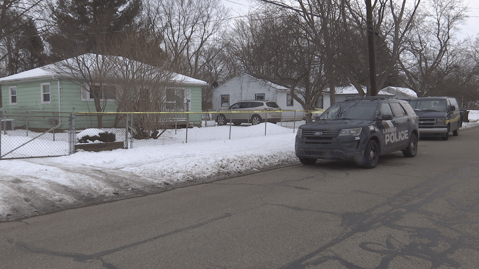 neighbors-homicide_220205
