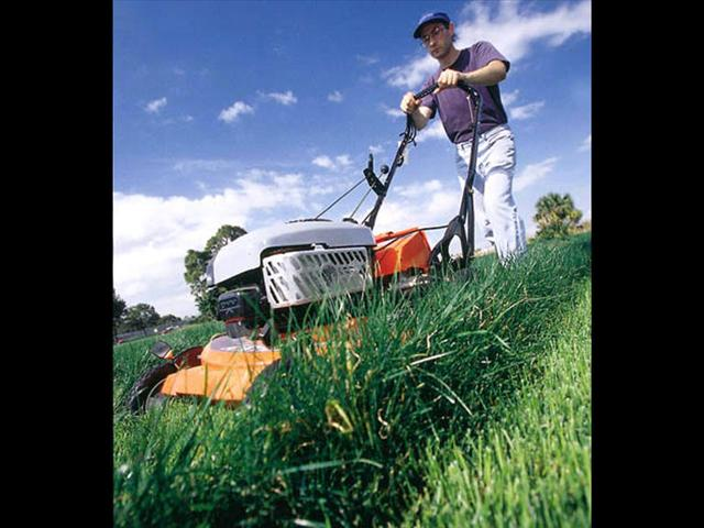 Lawnmower_253652