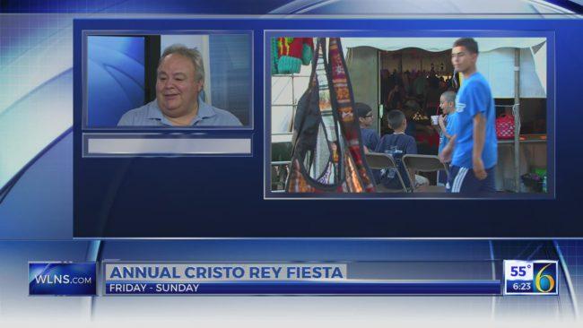 Cristo Rey Fiesta_269631