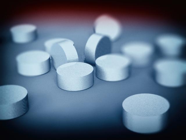 Opioid pills_260217
