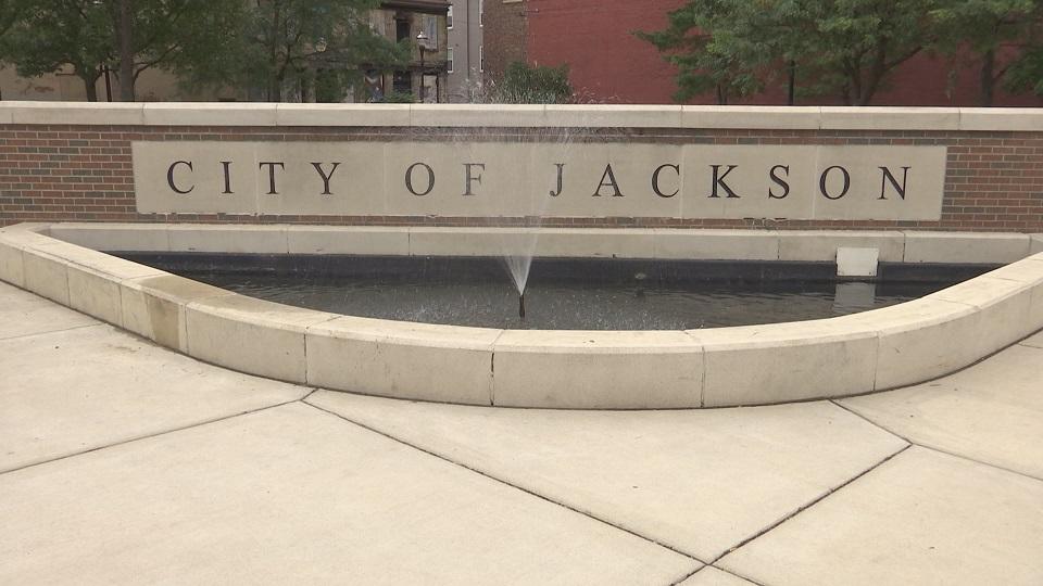 city of jackson_282942