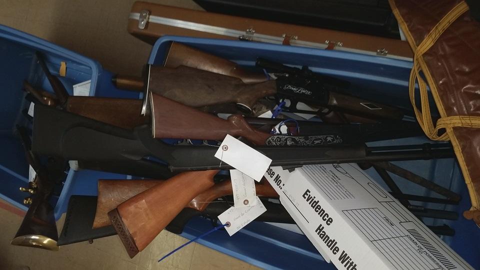 gun buyback_280385