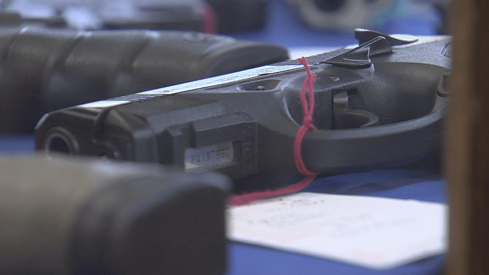 guns after virginia shooting_277565