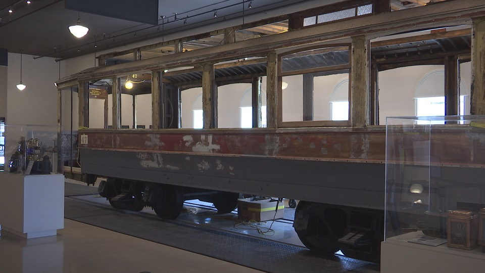 LOST RAILWAY MUSEUM_284049