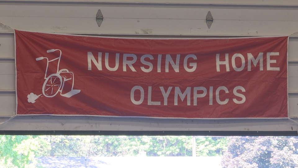 nursing home olympics_272350