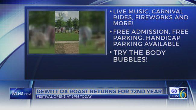 ox roast_303328