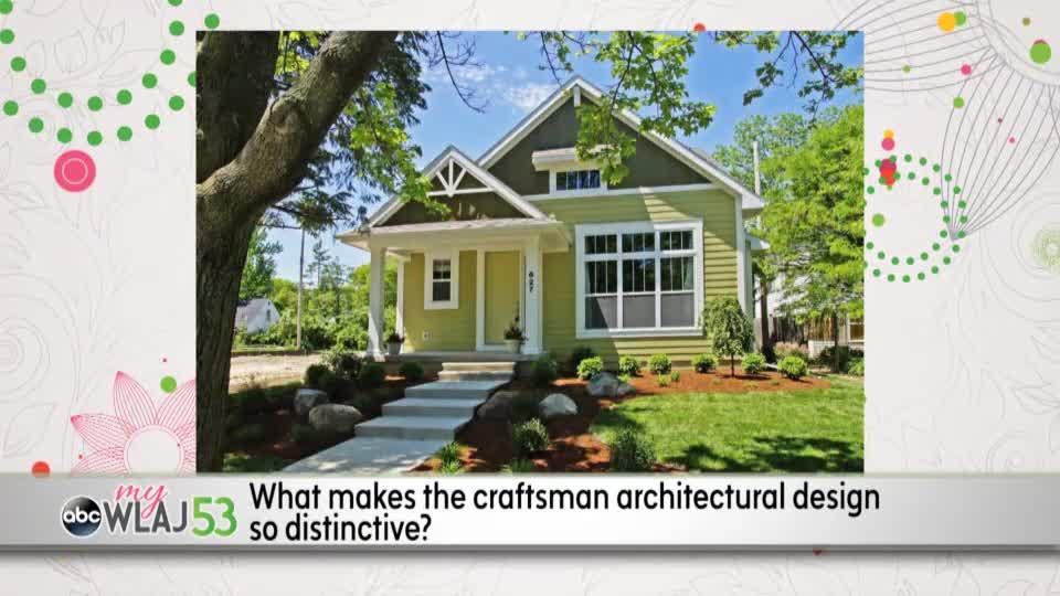 my home-craftsman trend_318283
