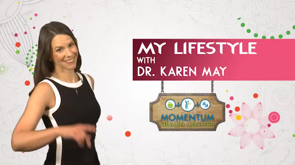 my lifestyle-andrenal fatigue_318340