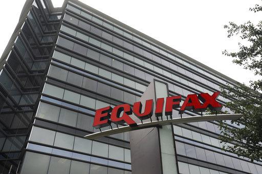 Equifax Inc._313503