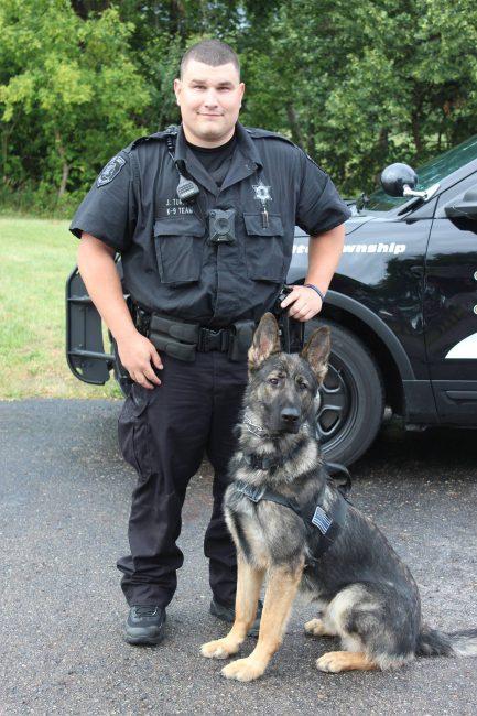 eaton county sheriff's vest_323790