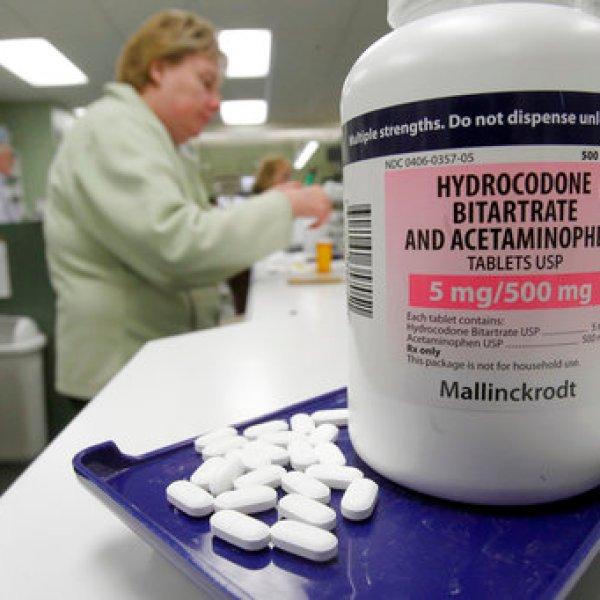 Opioid Leftovers_296922