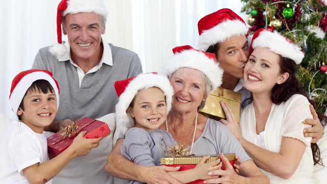 christmas-family-grandparents-children-presents-holidays_1513118073919_323021_ver1-0_30202802_ver1-0_640_360_348469