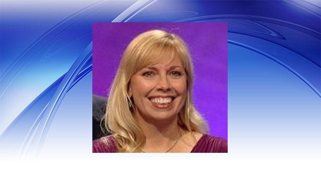 Jeopardy winner-1_345731