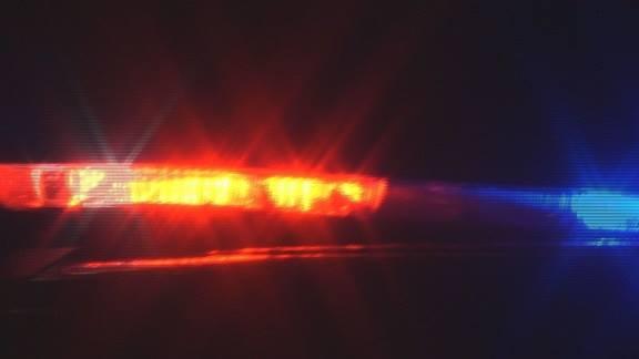 PoliceLightsNight2_331268