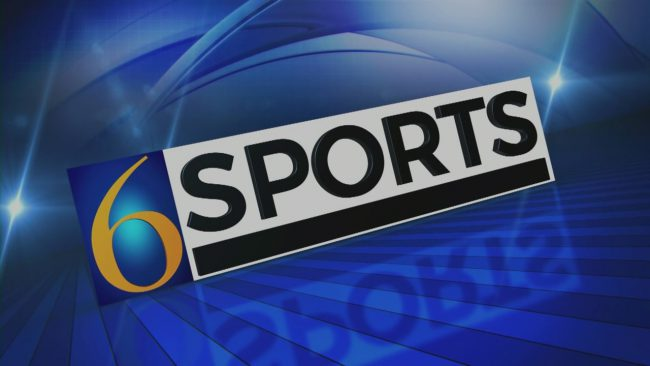 Team of the week | WLNS 6 News