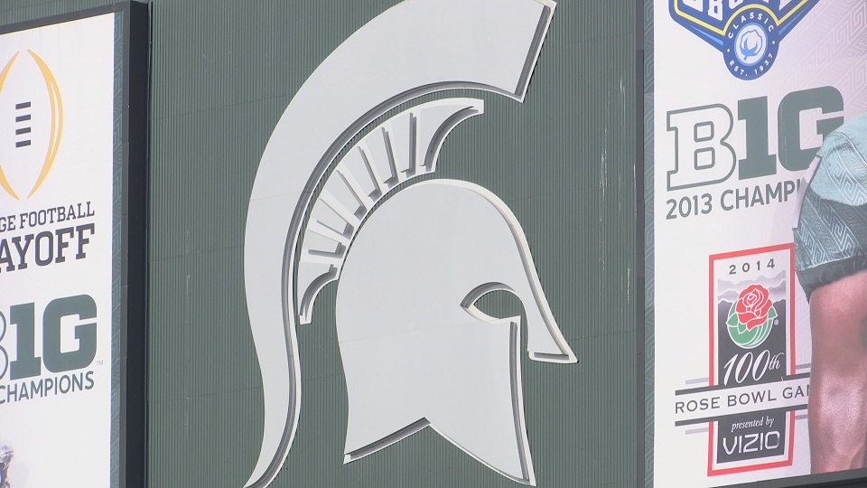 sparty_363449