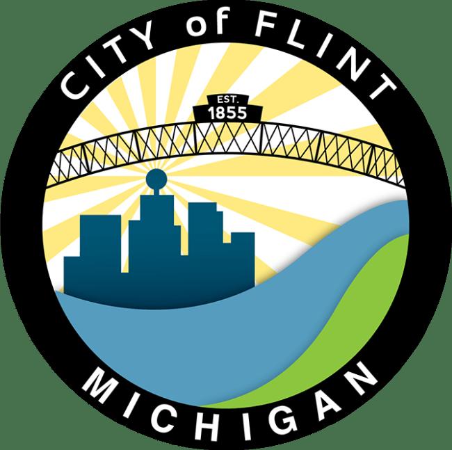 flint-citylogo1_1521019530331.png