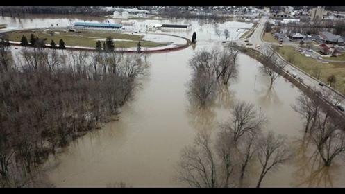 Ionia flood_377253
