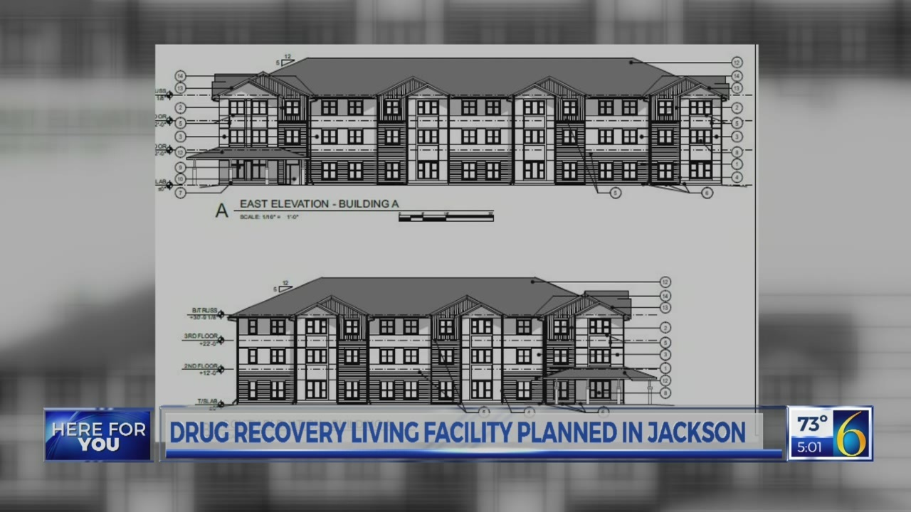 Drug_recovery_living_facility_planned_in_0_20180430210850
