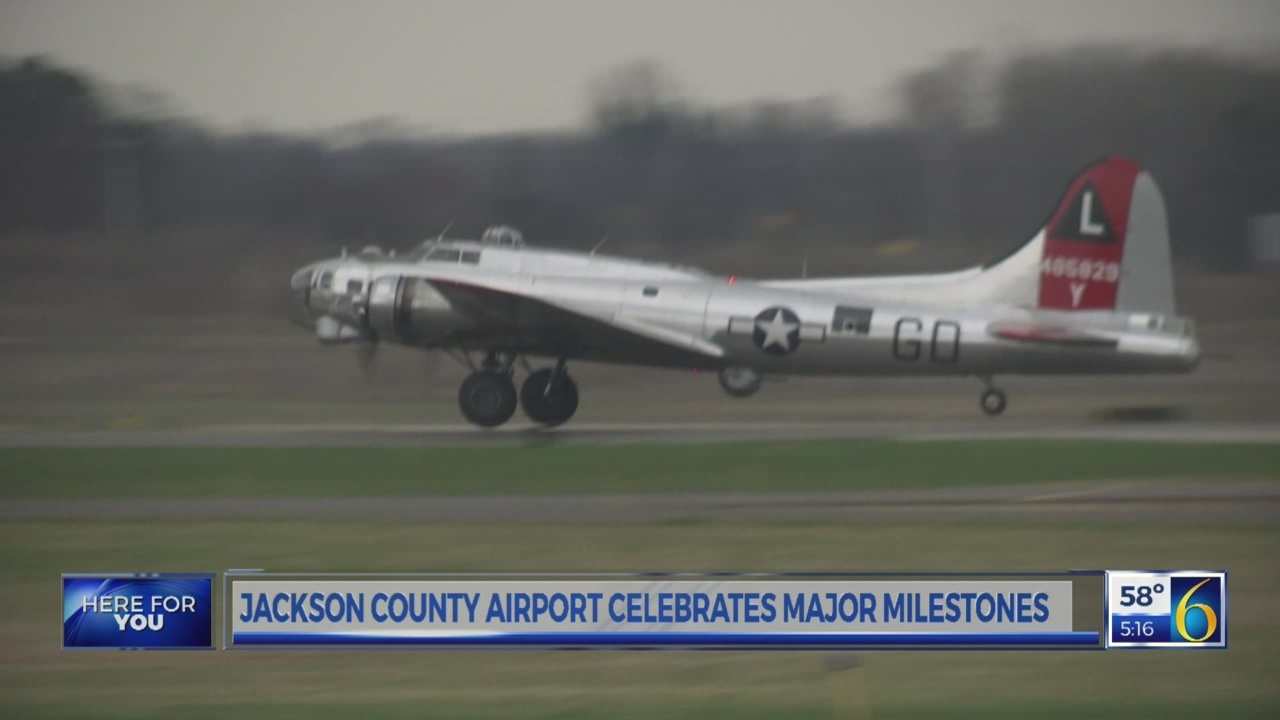 Jackson_County_Airport_Celebrations_0_20180427213038