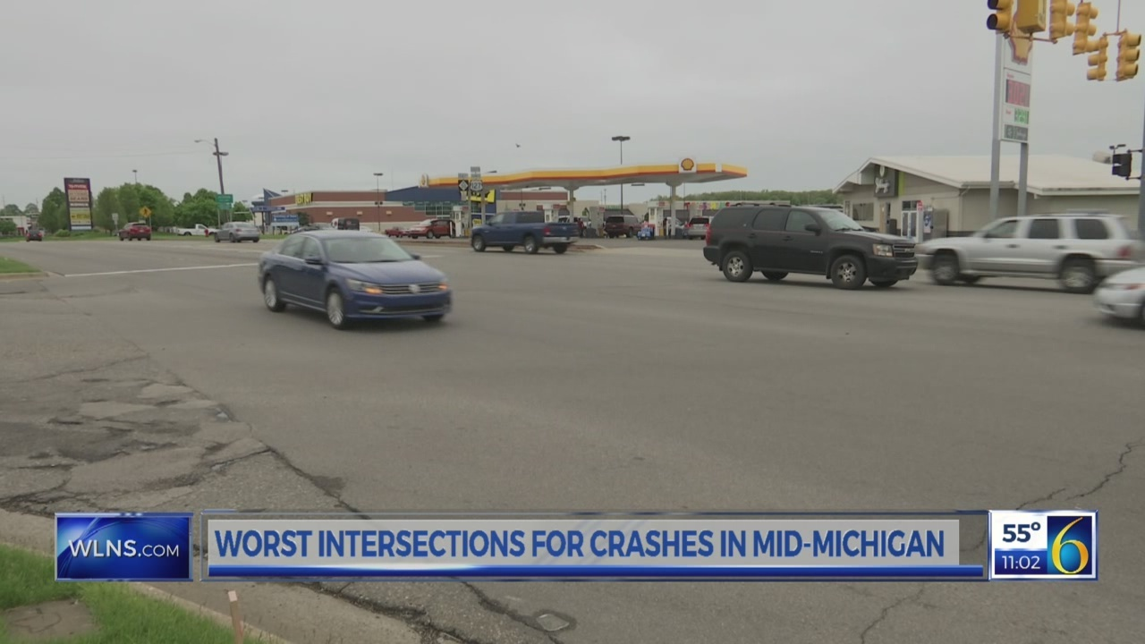 Worst_intersections_in_Mid_Michigan_0_20180522134134