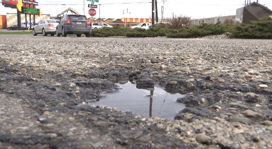 pothole_146693