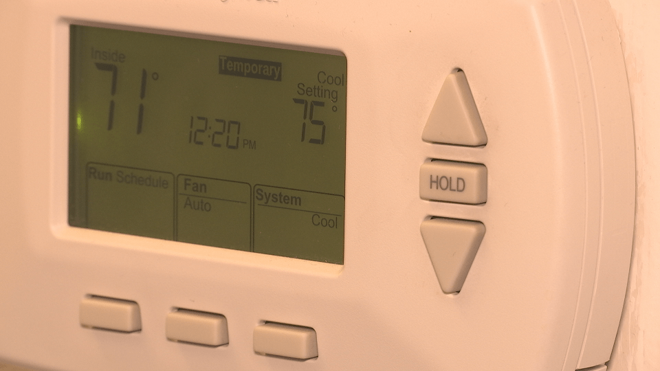air condiitioning consumers energy_1528063045278.png.jpg