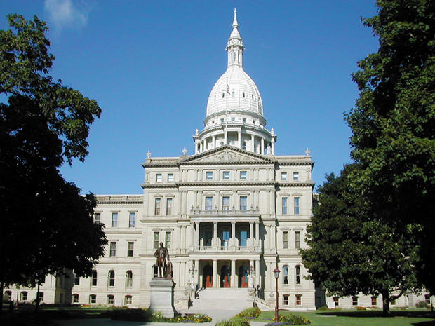 michiganstatecapitol_1528883474427.jpg