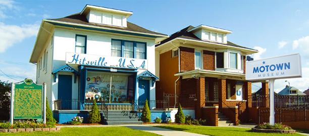Motown museum_1536849253867.jpg.jpg