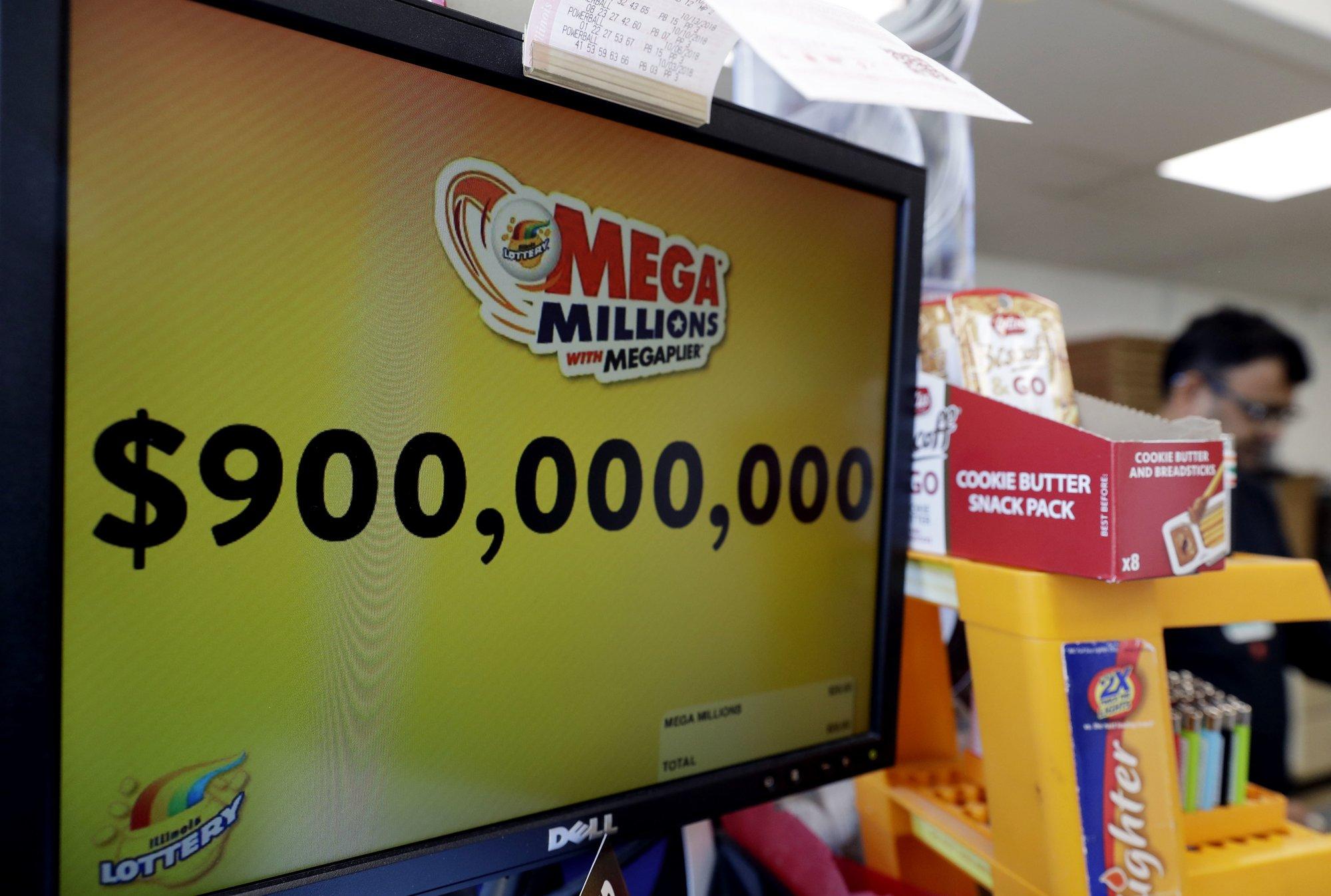 MegaMillions_1539861469868.jpeg