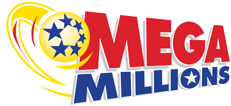 MegaMillions_Logo_1539713373883.png
