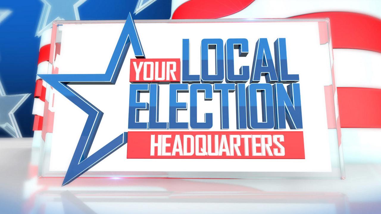 2018 election hq graphic_1539002446036.jpg_58257989_ver1.0_1280_720_1541598400246.jpg.jpg