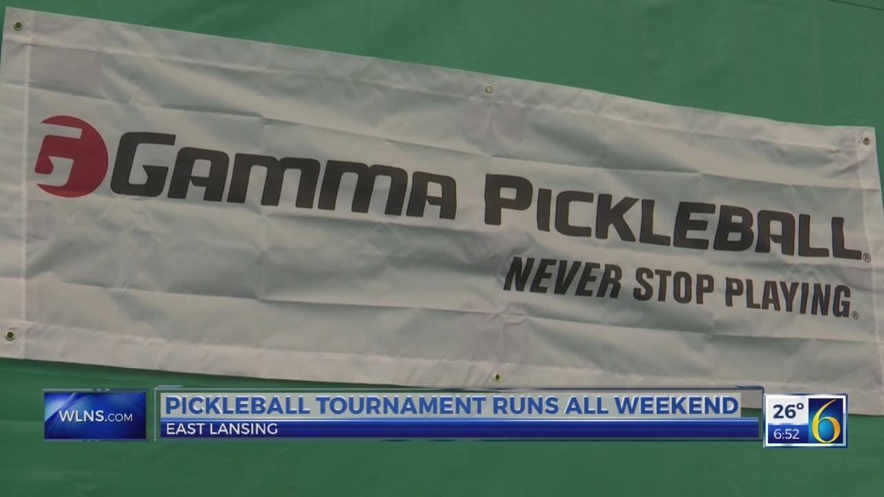 Pickleball_tournament_runs_all_weekend_0_20181208235827
