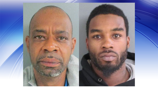 Jackson suspects-full_1546975878306.jpg.jpg