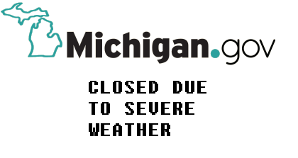 STATE OF MICHIGAN CLOSED_1548806915252.png.jpg