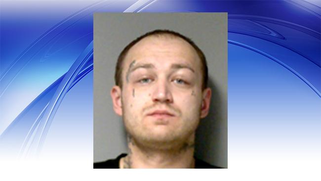 LPD Robbery suspect_1550085737956.jpg.jpg