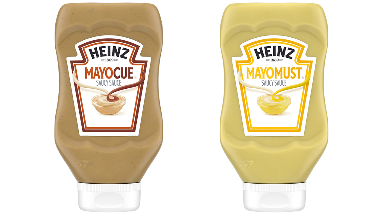 Heinz Mayocue and Mayomust sauces_1551899208427.jpg-846624087.jpg
