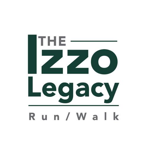 IzzoLegacy_logo_1549577340679.jpg