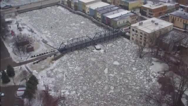 Portland flood drone video 2 7 19_1549676527111.jpg-873702558.jpg
