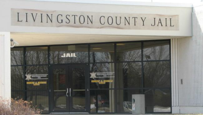 livingston county jail_64628