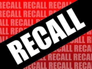 recall-1_1548454163844.jpg