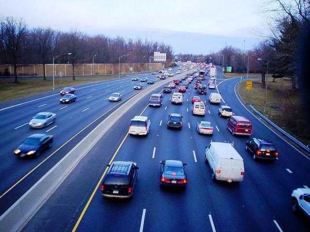 Traffic_2_180363