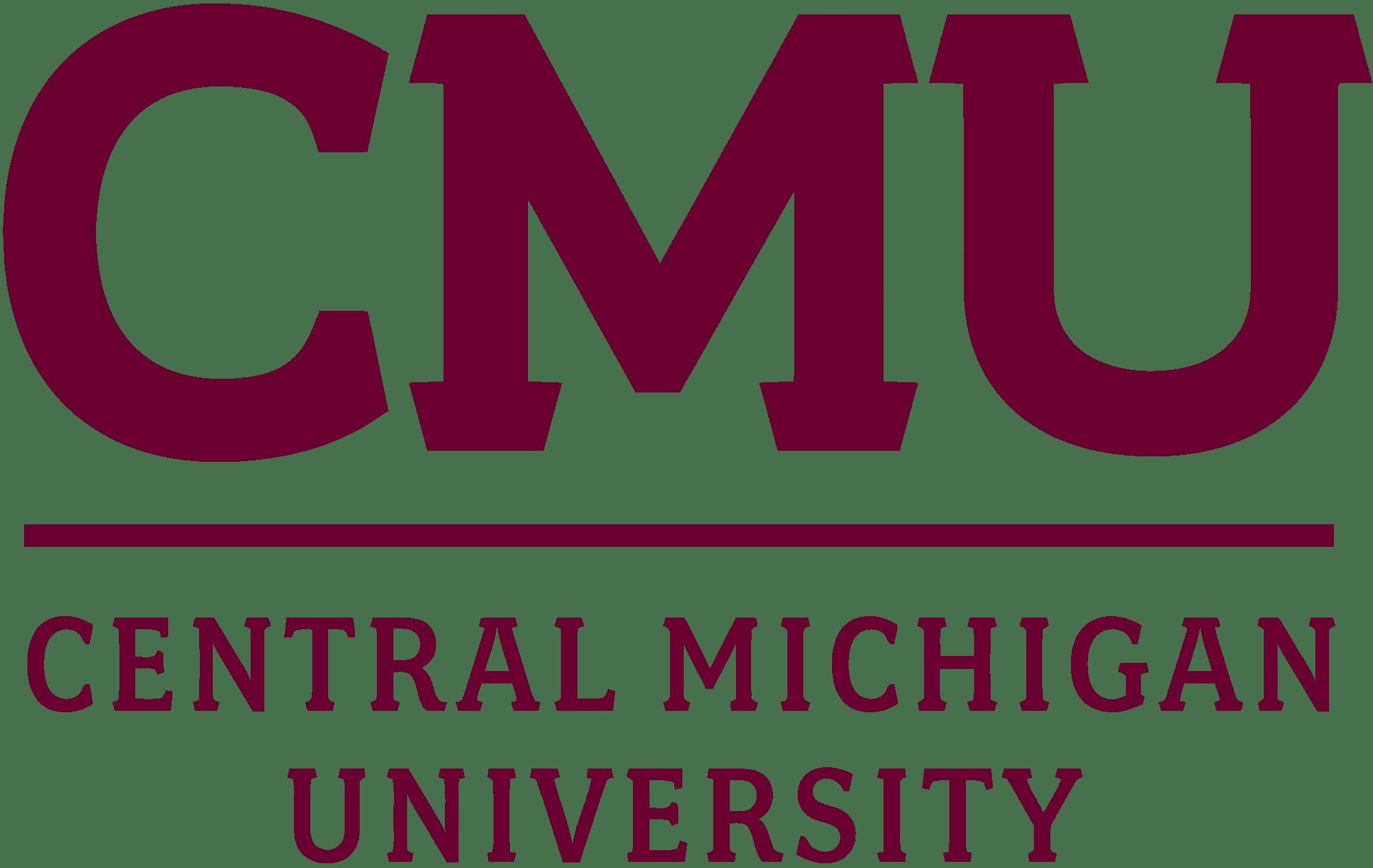 CMU logo_1539254244918.png.jpg