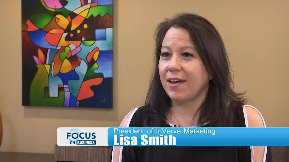 Focus On Law | Marketing Technology