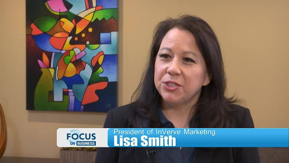 Focus On Law | Talent Retention